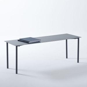 Table basse rectangulaire juxtaposable, Trendway La Redoute Interieurs