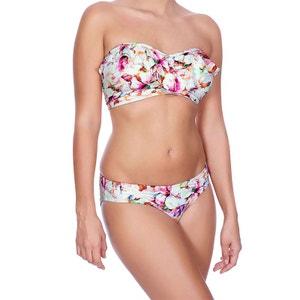 FREYA Haut de maillot de bain fleuri avec armatures Coral Bay Sunset Réduction Obtenir Authentique Vente De Sortie De Prix Pas Cher C2rGVrkKGP