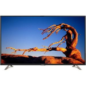 TV THOMSON 65UB6406 UHD 800HZ SMART TV THOMSON