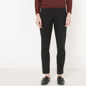 Pantalon EDEL CIGARET B.YOUNG
