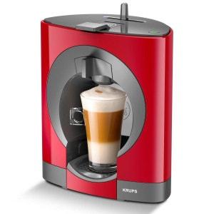 Cafetière Nescafé® DOLCE GUSTO® OBLO, YY2291FD col KRUPS