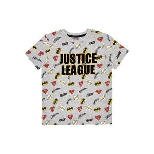 T-shirt estampada, 4 - 10 anos MSSR