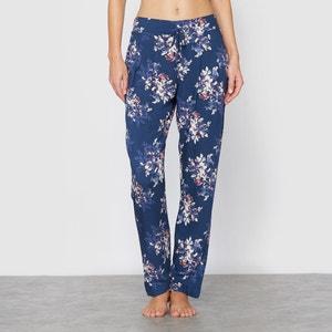 Calças de pijama Hanami Love SKINY