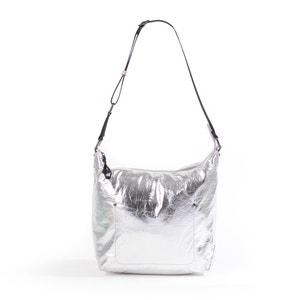 Handtasche mit Glanzeffekt MADEMOISELLE R