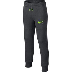 Pantalon de sport molleton 6-16 ans NIKE