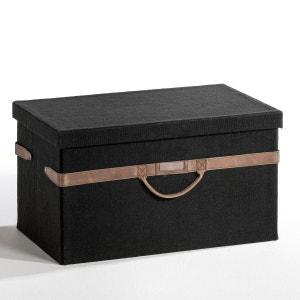 Caja de almacenaje KYRIEL AM.PM.