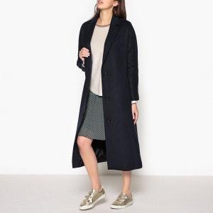 Manteau à manches kimono PAVONE LA BRAND BOUTIQUE COLLECTION