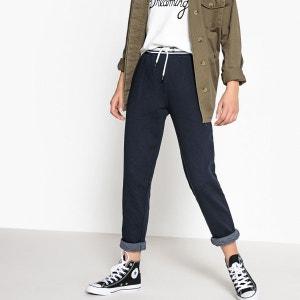 Pantalon jogpant 10-16 ans La Redoute Collections
