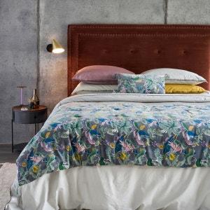 linge de lit ampm en solde la redoute. Black Bedroom Furniture Sets. Home Design Ideas