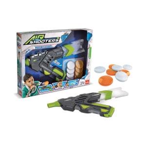 Air-Shooters Fast Impact - GOL31151.006 - GOL31151 GOLIATH