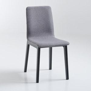 Chaise Atitud, design E. Gallina (lot de 2) AM.PM.