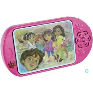 Dora - Smartphone Dora - MATDGW49 MATTEL