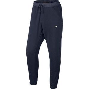 Pantalón de deporte de felpa NIKE