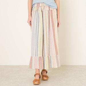 Cassey Skirt ANTIK BATIK