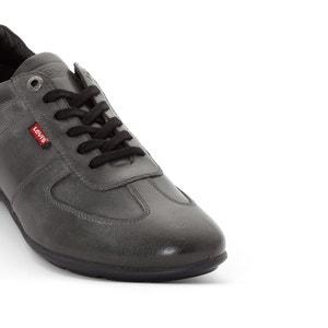 Zapatillas de piel Chula Vista LEVI'S