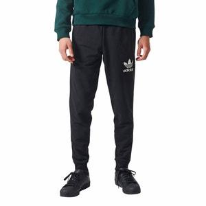 Jogpant sportbroek Adidas originals