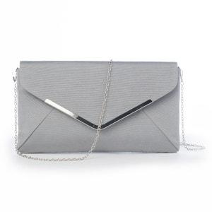 Kleine Handtasche ANNE WEYBURN