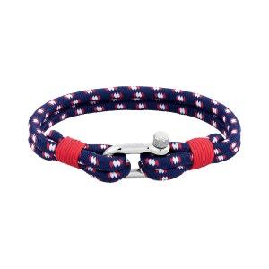 Bracelet en Tissu ROCHET