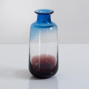 Zweifarbige Vase