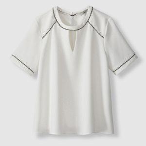 Bluzka Tess LENNY B