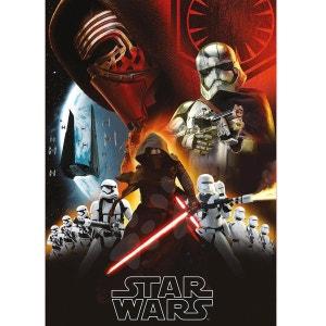 Star Wars VII : Le Réveil de la Force - Puzzle 1000 pièces - EDU16524 EDUCA