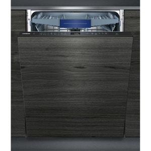 sigle lave vaisselle la redoute. Black Bedroom Furniture Sets. Home Design Ideas