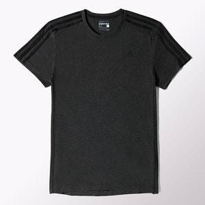 Camiseta, hombre ADIDAS