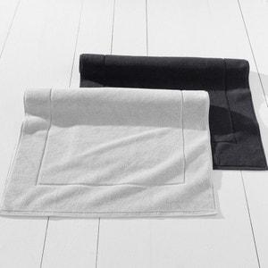 tapis de bain en solde la redoute. Black Bedroom Furniture Sets. Home Design Ideas
