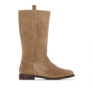 Ranchero Boots KICKERS