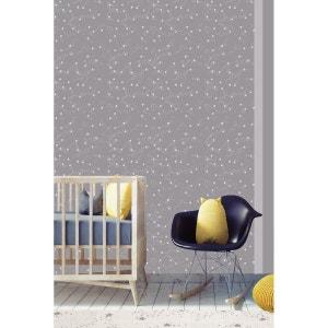 Papier peint intissé Constellation ART FOR KIDS
