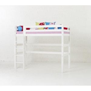 lit enfant lit superpos gigogne mezzanine page 3 la redoute. Black Bedroom Furniture Sets. Home Design Ideas
