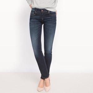 Wilda Straight Jeans KAPORAL 5