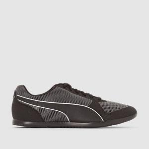 Zapatillas deportivas Modern soleil PUMA