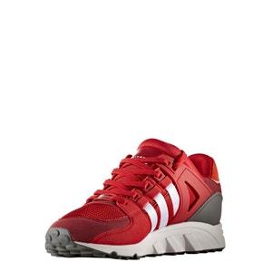 Baskets EQT Support RF Adidas originals