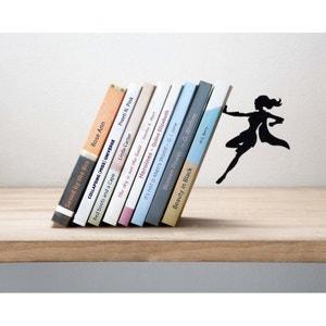 Artori Design Supergal serre-livres métal noir ARTORI DESIGN