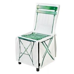 housse de chaise la redoute. Black Bedroom Furniture Sets. Home Design Ideas