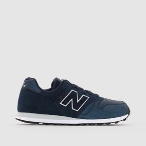 Niskie buty sportowe NEW BALANCE WL373NS NEW BALANCE