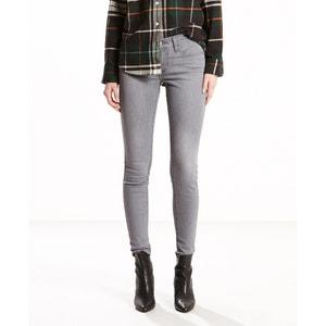 Skinny-Jeans LEVI'S
