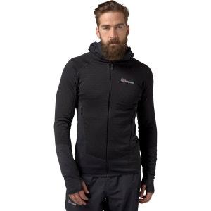 Extrem 7000 - Veste polaire Homme - noir BERGHAUS