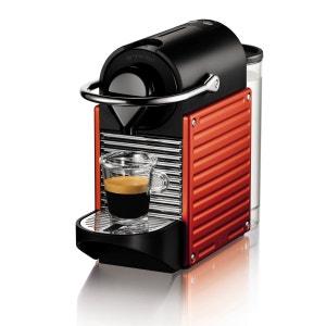 Nespresso® PIXIE YY1202FD, rouge KRUPS