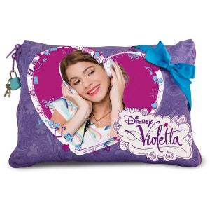 Coussin secret Violetta IMC TOYS