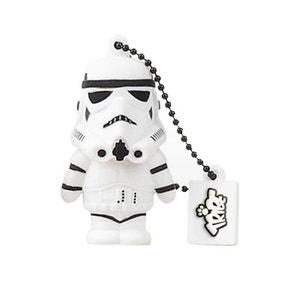 Star Wars - Clé USB Stormtrooper 16 GB TRIBE