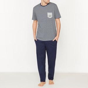 Pyjamas LES PETITS PRIX