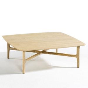 table basse bout de canap ampm en solde la redoute. Black Bedroom Furniture Sets. Home Design Ideas
