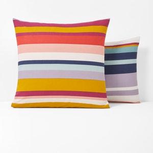 Paraisio Pillowcase La Redoute Interieurs