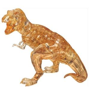 Puzzle 3D : 49 pièces :  Dinosaure HCM KINZEL