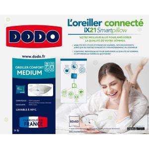 Oreiller connecté IX21 SMARTPILLOW DODO