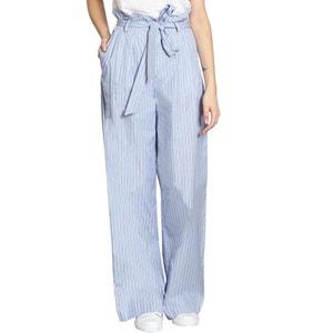 Pantalon Pippa HARMONY