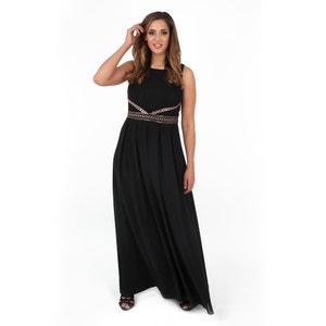 Langes Kleid LOVEDROBE