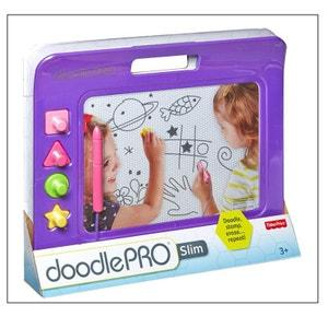 Mattel CHH61 DoodlePRO Magicréa Compact MATTEL